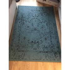 hand knotted rugs berber area rugs purple area rugs traditional rugs teal and cream rug