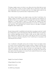 breathtaking how to create a cover letter photos hd goofyrooster how to make a cover letter for an essay ideas only create breathtaking 1240