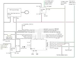 viper 4103 wiring diagram change your idea wiring diagram xcrs 500m wiring diagram quick start guide of wiring diagram u2022 rh carmod co 1997 chevy suburban wiring diagram 1997 chevy suburban wiring diagram