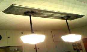 drop ceiling lighting large size of ceiling led lighting drop and new drop ceiling fluorescent light