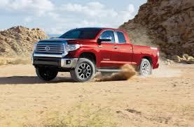 Toyota Tundra & Tacoma Trucks   Fargo, ND Truck Dealer   Corwin Toyota
