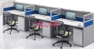 office desk divider. Office Furniture-green Assemble Style Workstation Partitions Desk Divider