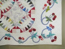 707 best A Quilt Border 1 images on Pinterest | Quilt border ... & love this pickle dish quilt, colors are yummy. Adamdwight.com