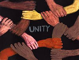 united we stand divided we fall love fidelity networklove united we stand divided we fall