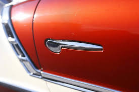 custom car door handles.  Custom Inside Custom Car Door Handles U