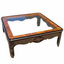asian style kitchen faucets beautiful asian style wood coffee table style coffee tables s style low coffee