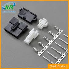 kr2507 sm2 5 wire to wire 2 5mm 2pin wiring harness connector kr2507 sm2 5 wire to wire 2 5mm 2pin wiring harness connector