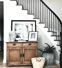 classic polished wooden entryway bench. Unique Polished Vintage Entryway Bench Classic Polished Wooden Mudroom Hallway  To Classic Polished Wooden Entryway Bench P