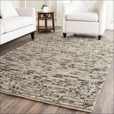 awesome furniture marvelous american farmhouse rugs farmhouse area rug within country area rugs popular