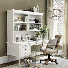 Stylish design furniture Living Room Ballard Designs Stylish Design Furniture Stylish The 15 Best Online Furniture Stores Improb