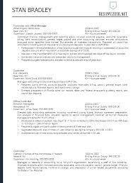 Usa Jobs Resume Example Job Resume Builder Resume Example Jobs Inspiration Usa Jobs Resume Tips
