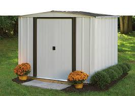 garden sheds home depot. Beautiful Depot Metal Sheds And Garden Home Depot S