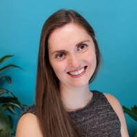 Ivy Tsai - Software Designer & Eng.. - A Thinking Ape | ZoomInfo.com