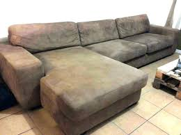 how to clean couches how to clean leather couch naturally green microfiber couch microfiber couches vs