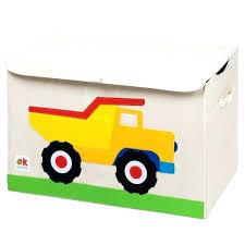 dump truck toddler bed dump truck toddler bedding set bed olive kids toy box plans dump