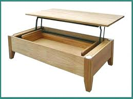 coffee table that converts to dining table coffee adjule height coffee table convertible coffee dining table