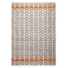 beige area rugs 5x7 gray rug chevron orange yellow and