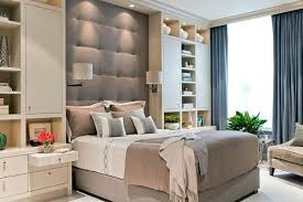 bedroom wall units. Wall Units For Bedroom Unit Ideas Fresh Master Storage Pics Home Design . P