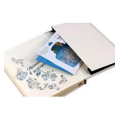 "<b>Книга для записей</b> ""Dreaming. V.1"", В6, 80 листов, в линейку, 12,5 ..."
