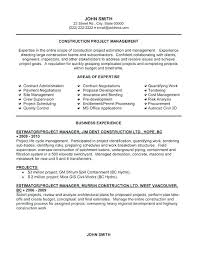 Engineering Manager Resume Examples Gorgeous Engineering Manager Resume Software Examples R 48 Us Citizen Fl J