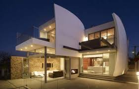 Small Picture Simple Modern Homes The Advantage Of Simple Modern Homes With