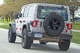 2018 jeep unlimited. plain 2018 prevnext for 2018 jeep unlimited