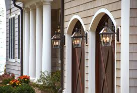 exterior lighting fixtures for home stunning fixtures 10 good modern garage outdoor lighting fixtures 7
