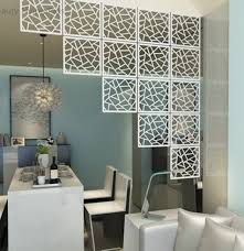 Designer Partition Boards Best Top 10 Partition Wall Panels Brands And Get Free