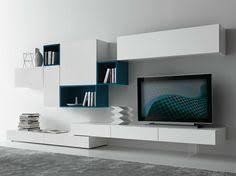 modern style living room furniture. Full Size Of Living Room:living Room Furniture Design Images Designs Modern Style