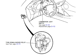 2000 dodge caravan alarm fuse box diagram wiring diagram and 1997 Honda Accord Fuse Box Diagram 2002 highlander fuse diagram also fnxoss in addition location of turn signal fuse on 1986 ford 1997 honda accord fuse box location