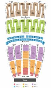 Pollak Theater Seating Chart Buy 42nd Street Tickets Seating Charts For Events