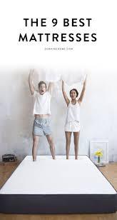 Best Mattress For Couples Best 20 Mattresses Ideas On Pinterest Mattress Cleaning Keep