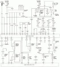 1998 chevrolet cavalier 2 4 wiring diagram wiring library 93 cavalier wiring diagram electrical work wiring diagram u2022 cavalier auto transport z24 cavalier schematics