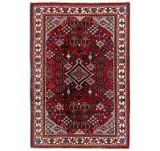 4 7 x 6 8 maymeh rug
