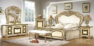 luxury italian bedroom furniture. Italian Bedroom Set Furniture Photo 6 Of Sets Awesome Luxury