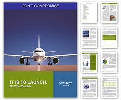 microsoft word temlates microsoft word travel brochure template 8 free download travel