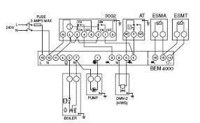 danfoss bem 4000 boiler energy manager heater service danfoss bem 4000 boiler energy manager