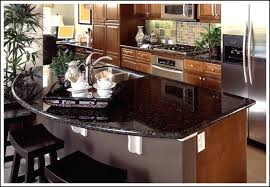 dark quartz countertops problems cabinets with grey