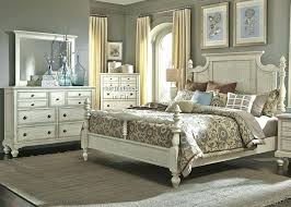 victorian bedroom furniture. White Victorian Bedroom Furniture. Furniture Set Large Size Of Liberty Sets King .
