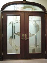 glass front door designs. Front Door Inspirations Modern Glass Designs Accessories Furniturecaptivating French Country Entry Doors With Awesome D