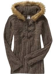 Latest <b>woolen</b> sweater models <b>for</b> women |Fashionable sweaters <b>for</b> ...