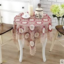 medium size of accent tables superb small round accent tablecloth marvelous tablecloth white dining table