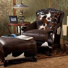 indoor chairs faux cowhide rug french provincial chair cowhide accent chair cow print dining chair