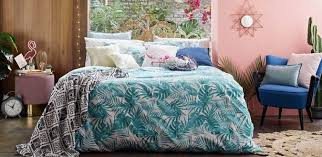 primark launches kitsch tropical