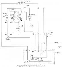 favorite 6 wire motor wiring diagram 6 lead single phase motor 6 lead single phase motor wiring diagram at 6 Lead Single Phase Motor Wiring Diagram