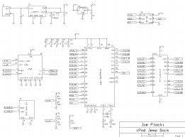 nano ipod usb wiring diagram nano diy wiring diagrams ipod nano wiring diagram ipod home wiring diagrams