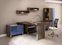 contemporary office furniture. Plain Contemporary Unique Office Furniture  Level Desk Furniture Throughout Contemporary Office