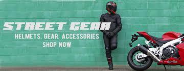 motorcycle jackets gear helmets parts accessories idaho falls id action motor sports