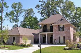custom home builder remodeling baton rouge la for house plans baton rouge