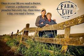 Farm Life Quotes Enchanting Farm Life Quotes Inspiration Farm Life Country Pinterest Farming